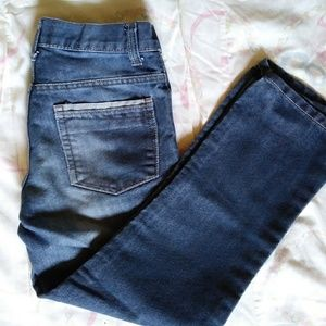 PD&C Jeans for Boys Size 10